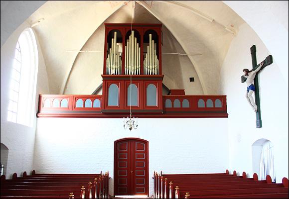 vor frelser kirke tårn